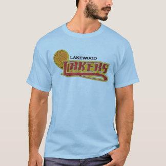 LAKEWOOD LAKERS T-Shirt