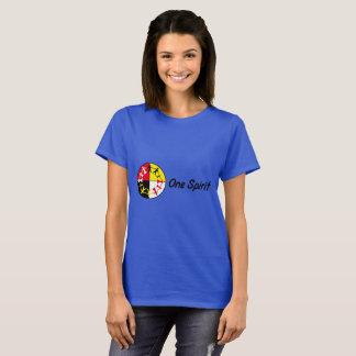 Lakota One Spirt T-Shirt