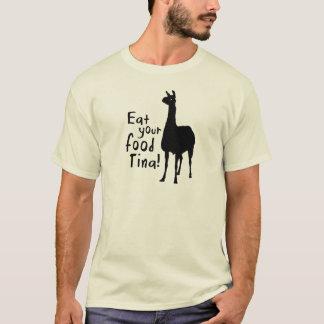 lama dynamite T-Shirt