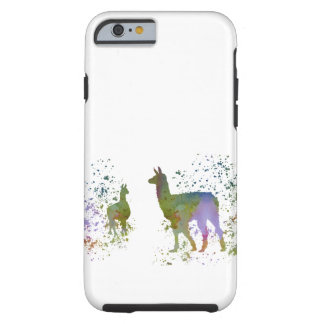 Lamas Tough iPhone 6 Case