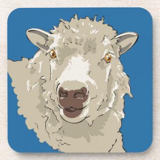 Lamb Coaster