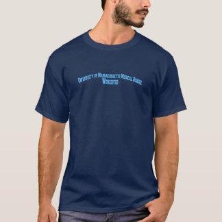 LAMBERT, DOUG T-Shirt