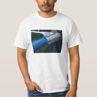 Lambretta grip t shirt