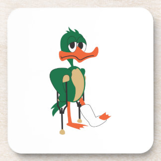 LAME DUCK COASTERS