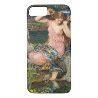Lamia 1909 iPhone 7 case
