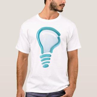 lamp idea T-Shirt