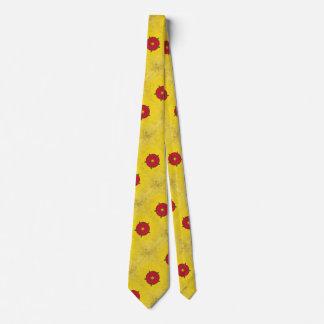 Lancashire Tie