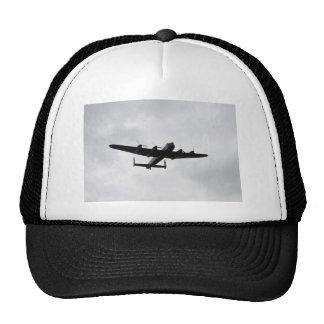 Lancaster Heavy Bomber Hat