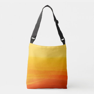Land of Sand Crossbody Bag