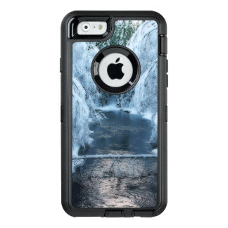 Land Of The Elves OtterBox Defender iPhone Case