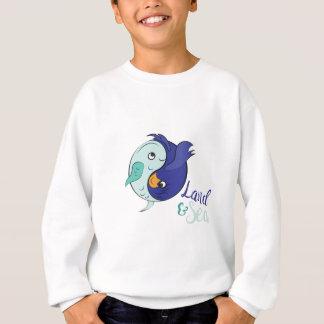 Land & Sea Sweatshirt