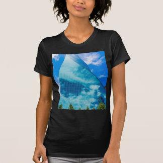 landmarks shirts