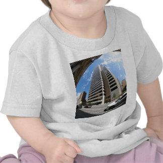 landmarks tshirt