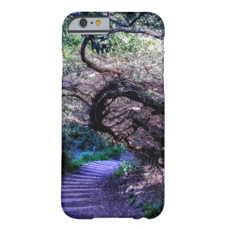 Lands End Phone Barely There iPhone 6 Case