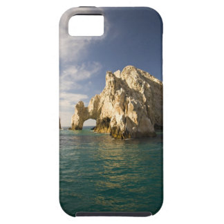 Land's End, The Arch near Cabo San Lucas, Baja iPhone 5 Covers