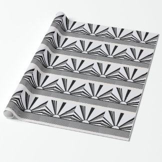 Landscape4 Wrapping Paper