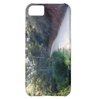 Landscape 1 iPhone 5C covers