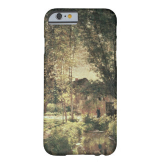 Landscape 2 barely there iPhone 6 case