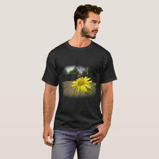 Landscape 3D T-Shirt