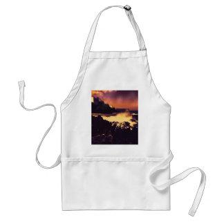 landscape altered colors 06 tenerife standard apron