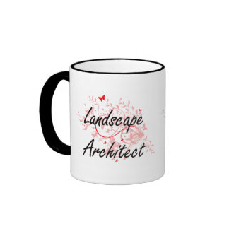 Landscape architect funny gifts t shirts art posters for Gifts for landscape architects