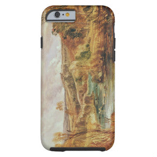 Landscape iPhone 6 Case