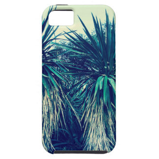 landscape iPhone 5 case