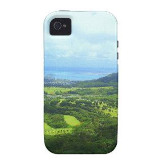 Landscape Case-Mate iPhone 4 Covers