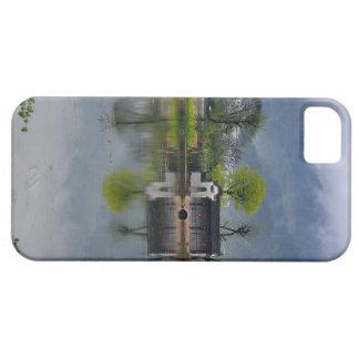 Landscape iPhone 5 Cases