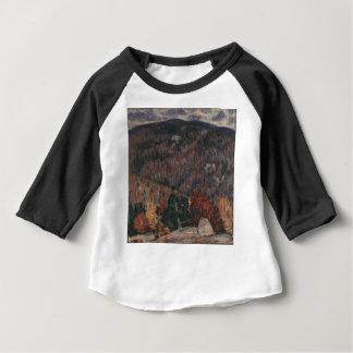 Landscape No. 25 Baby T-Shirt