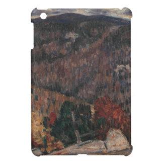Landscape No. 25 iPad Mini Cover