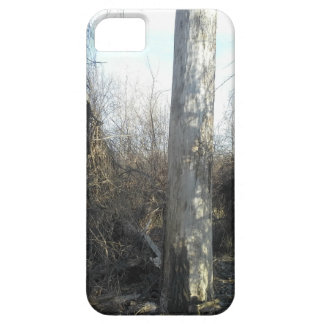 Landscape Photography iPhone 5 Case