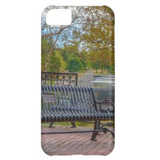 Landscapes iPhone 5C Case
