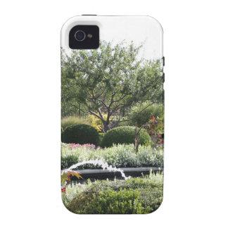 Landscapes iPhone 4 Cases