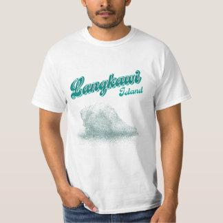 Langkawi Island T-Shirt