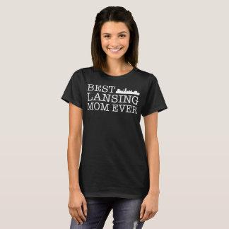 Lansing T-Shirt