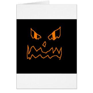 lantern cards