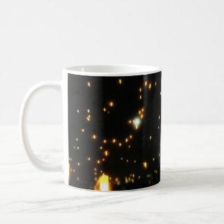 Lantern Festival Mug