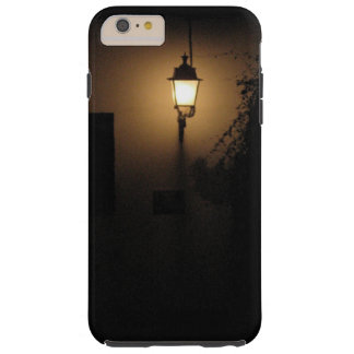Lantern Night Photo iPhone / iPad case