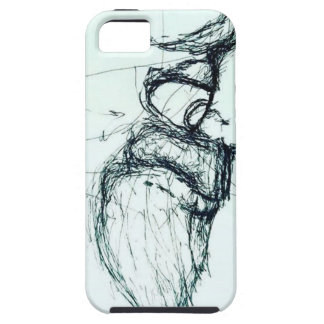 Lao-tzu';s Cats Cradle Case For The iPhone 5