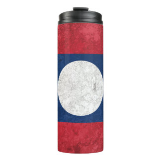Laos Thermal Tumbler