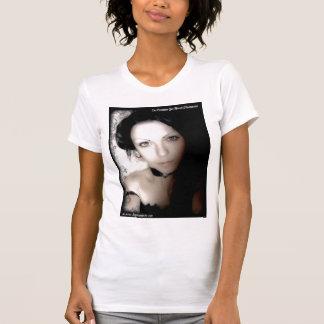 lapianiste.ca camisole T-Shirt
