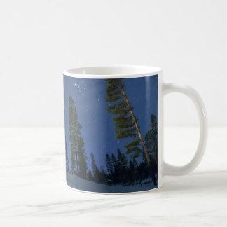 Lapland Sky Mug