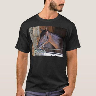 Lapse by Blame T-Shirt