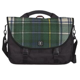 Laptop Bag Campbell Dress Modern Tartan