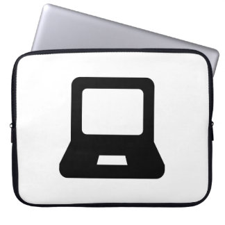 Laptop Computer Laptop Computer Sleeves