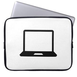 Laptop Computer Laptop Computer Sleeve