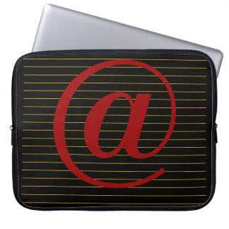 @ Laptop Computer Sleeve