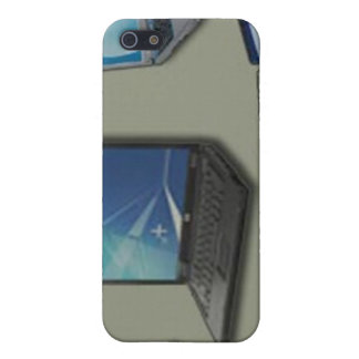 Laptop iphone Case iPhone 5 Covers