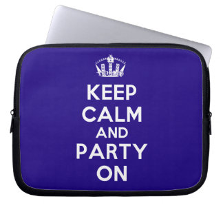 Laptop/netbook Sleeves Laptop Sleeve